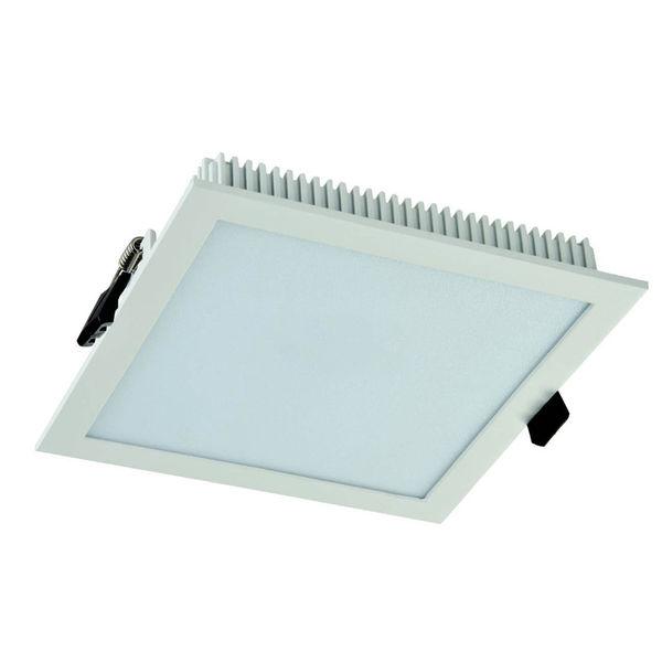 Luminac Front Lit SMD Downlighter LED - LFLL 382, 6000k / 1620lm