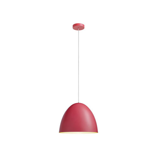 Philips Suspension Light - 41055, red