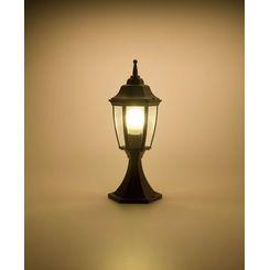 Philips Pedestal or Post Light - Marcedo - 16117
