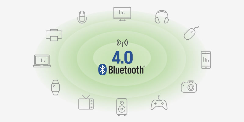 aspire3bluetooth4.0.jpg