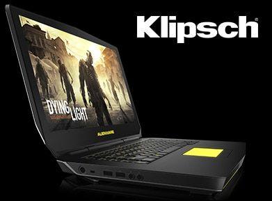laptopalienware15module6.jpg