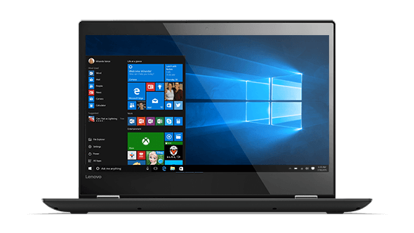 lenovoyoga52014subseriesfeature1windows10.png