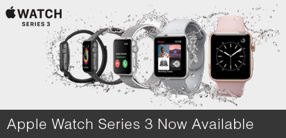 applewatches3413x200.jpg