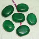 Zed-Green Mani, 200 ct
