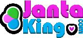 JantaKing.com