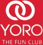 Yoro Club