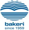 Bakeri