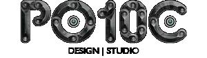 PO10C Design Studio