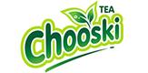 chooski