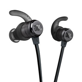 JBL On Ear plug, blue, s