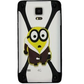 Bumper Case Fits for all Mobile for Samsung Iphone Micromax Motorola Oppo LG SOny Gionee Karboon Iball Asus Intex Lenovo Microsoft Nokia Blackberry Panasonic