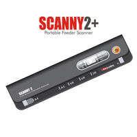 Portronics Scanny 2 Handy Portable Bluetooth Scanner