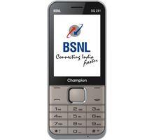 Apna Phone SQ 281 PRO
