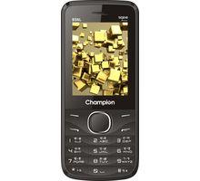Apna Phone SQ 241 POWER