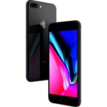 Apple iPhone 8 Plus 64gb Space Grey, space grey