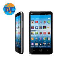 Nuclear SX 5.3i Smartphone (India)