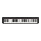 Casio CDP- S100 Digital Piano