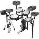 Roland TD- 17KVX V- Drums