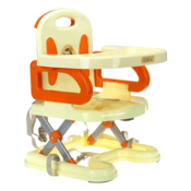 Wishkey Baby Folding Dinning Chair