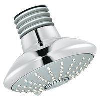 Grohe Euphoria 110 Massage Head Shower With 3 Sprays# 27235000