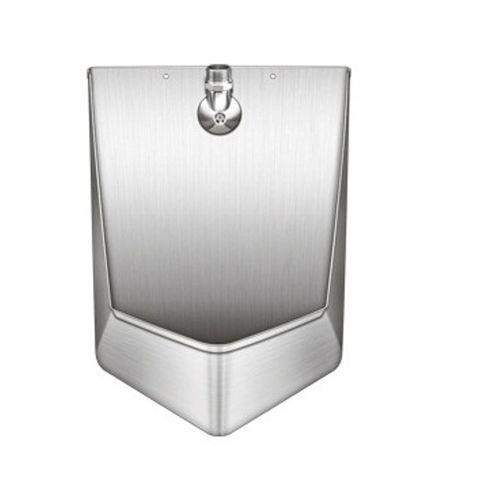 Nirali Cory Stainless Steel Urinal# LS253D8996E