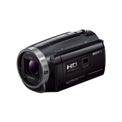 Sony HDRPJ675 Full HD Handycam Camcorder