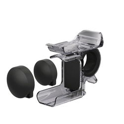 Sony Finger Grip for Action Cameras