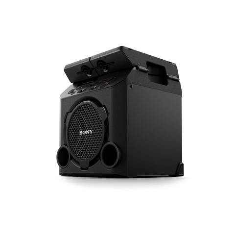 Sony GTKPG10 Outdoor Wireless Speaker