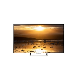 "Sony 55"" 55X9000E LED 4K Ultra HD High Dynamic Range Smart TV"