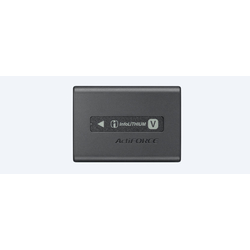 Sony V-series Rechargeable Battery Pack