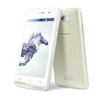 My Phone 43