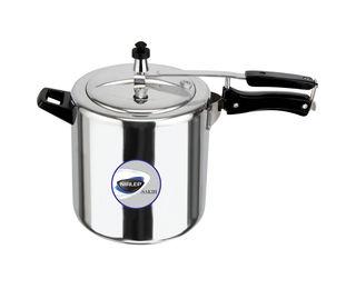 Sakhi Safe Cooker Inner Lid, SPC 8, 8