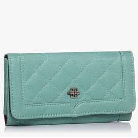 Peperone_ Julie_ MINT_ Wallet_ 3029