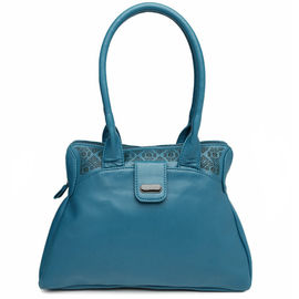 Peperone_ Breeze_ BALTIC_ HAND BAG_ 1149