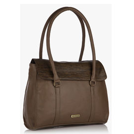 PEPERONE MUD HANDBAG PHBM848
