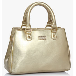 Peperone_ Estelle_ GOLD_ Hand Bag_ 1303