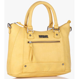 Peperone_ Chantelle_ Yellow_ HANDBAG_ 1285
