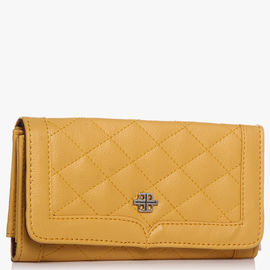 Peperone_ Julie_ YELLOW_ Wallet_ 3030