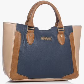 Peperone_ Estee_ Blue_ Hand Bag_ 1290