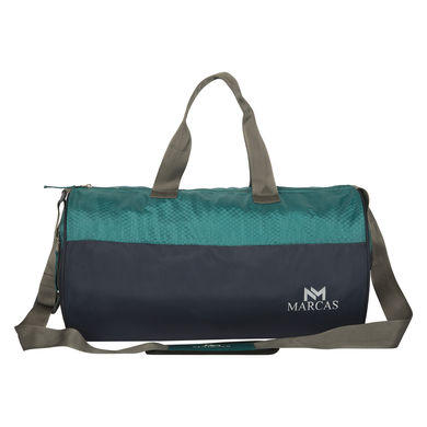 Marcas_ Dark Blue & Baltic_ Amadora_ Duffle Bag_ 9001