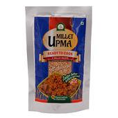 Ammae's Millet Upma - Pack of 3