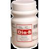 Dia-B (Herbal Supplement), 3