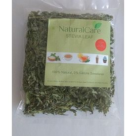 Dry Stevia leaf (Natural Care) - 25gms pack