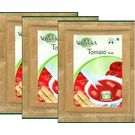VEDANTIKA INSTANT TOMATO SOUP (40Gms) - Pack of 3