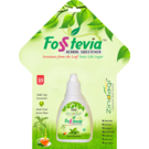 Zindagi's FOSSTEVIA (Stevia Sweet Drops) 10ml, pack of 1