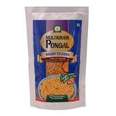 Ammae's Multigrain Pongal - Pack of 3 (100gms each)