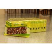 Bliss Delite Moringa Peanut Chikki (50Gms X 5 packs)