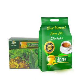 DiaTea 250 gms (Tea for Natural Diabetes Control)