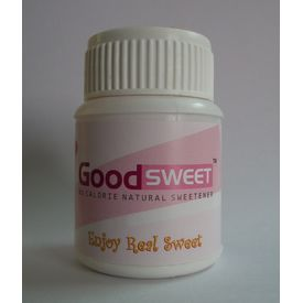 Goodsweet (Stevia derived Concentrated Powder)