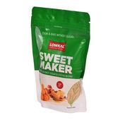 Lowkal SweetMaker– Baking & Cooking Blend 100grams